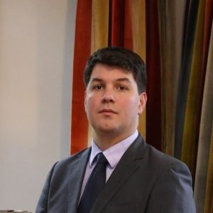 Duncan Murray, Owner